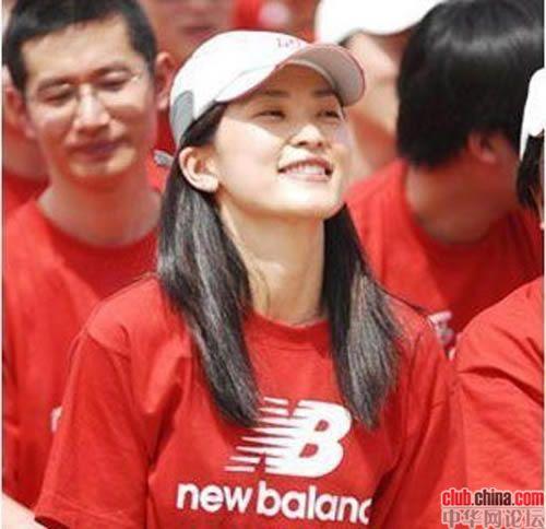 细数中国十大衣被美女总裁脱美女图片