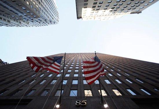 彭博社:传高盛将关闭全球宏观自营交易部门