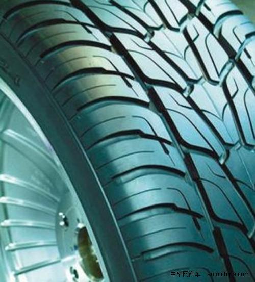 锦湖轮胎 轮胎花纹;; 锦湖轮胎;