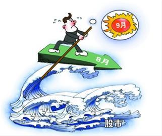 最重要的,却是被不被关注的 - 徐斌 - 徐斌的博客