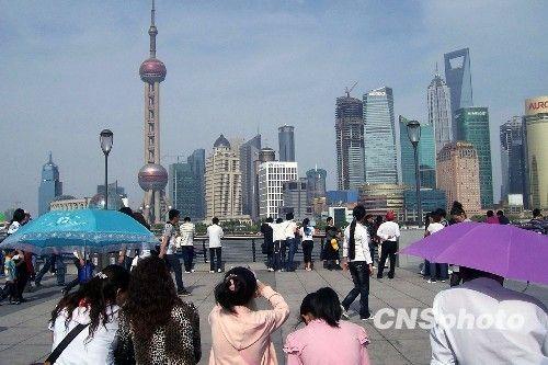 中国城镇人口_2011年全国城镇人口